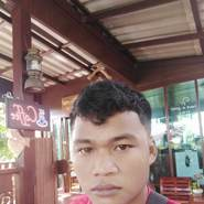 usershi50867's profile photo