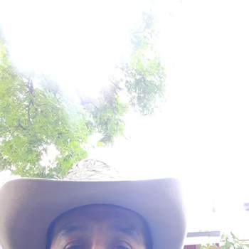 bernala320190_Texas_Libero/a_Uomo