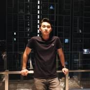 userfoaxd507's profile photo