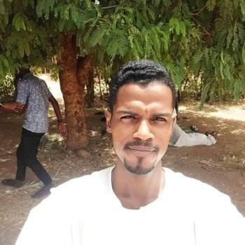 mrmta91_Khartoum_Kawaler/Panna_Mężczyzna
