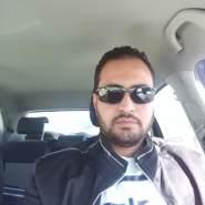 ramzir499273's profile photo
