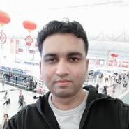 imranullah6152's profile photo