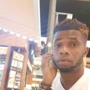 lenfantb248687's profile photo