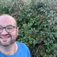 oscard353055's profile photo