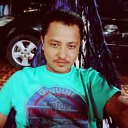 uservmbgt56092's profile photo