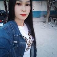 usermg279's profile photo