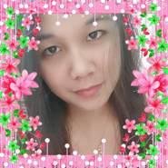 ailync485690's profile photo