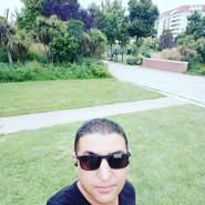 soufyank450775's profile photo