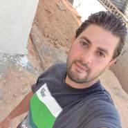 mohammada138768's profile photo