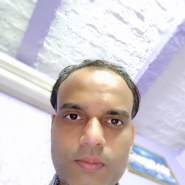 vishalg306913's profile photo
