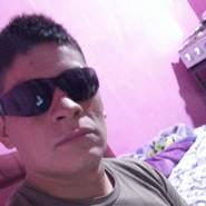 armando646544's profile photo