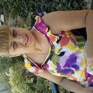 kristinam72909's profile photo
