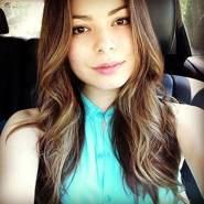 darya9_8's profile photo