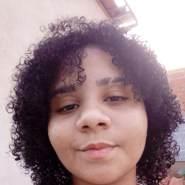 lauana422774's profile photo