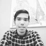 habiebrahmat's profile photo