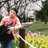 mihailk474268's profile photo
