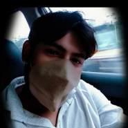 mohmmedf694050's profile photo