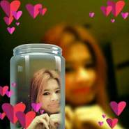 userieka97508's profile photo