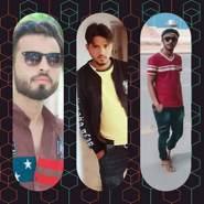 mohatramg's profile photo