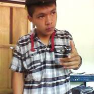 cesarg288352's profile photo