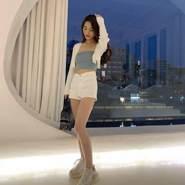 usersnvol16790's profile photo