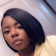 sofies760666's profile photo