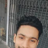 jagmohan9's profile photo