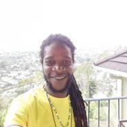 gsalmonm's profile photo