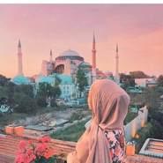 hafidaa195489's profile photo