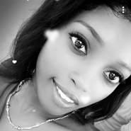 queenleeq's profile photo