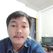 userrfxi85's profile photo