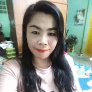 rungnapak's profile photo