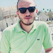 mohammedf243254's profile photo