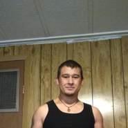 brandonw887034's profile photo