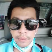slicko839753's profile photo