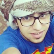 khaleda8376's profile photo