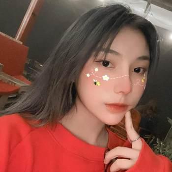 maihonganh_Ho Chi Minh_Kawaler/Panna_Kobieta