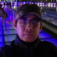 muhammadt388579's profile photo