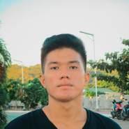 angeloa498093's profile photo
