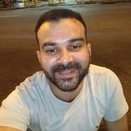 bobos62's profile photo
