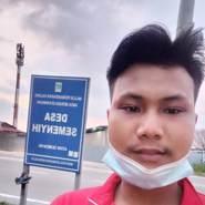 anggip28329's profile photo
