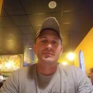 josebennett's profile photo