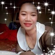 userub026255's profile photo