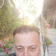 nihat537581's profile photo