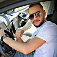 oulkaid_mustafa's profile photo