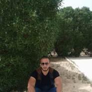 zazaz631's profile photo