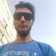 dmytrok221096's profile photo