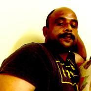 noushu533719's profile photo