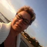 hildae126904's profile photo