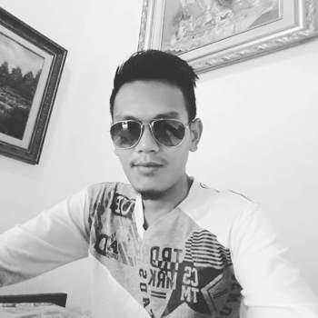 adib320279_Banten_Alleenstaand_Man